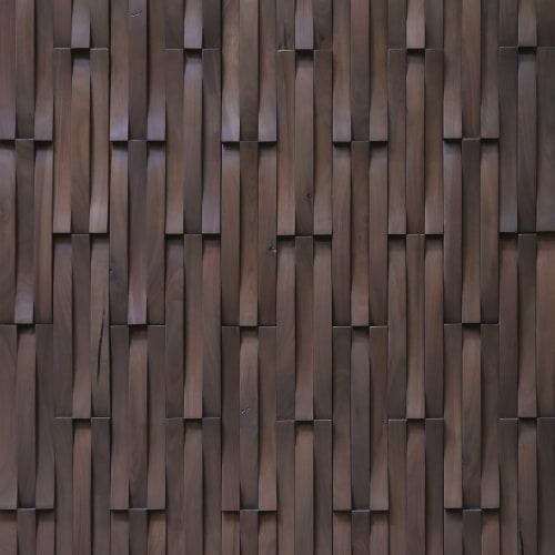 Inceptiv - Krescent Brown Ash