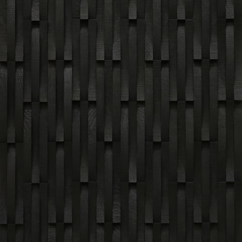Inceptiv - Krescent Noir