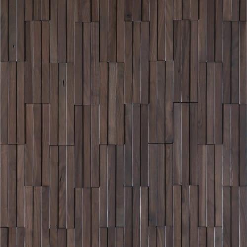 Brown Ash