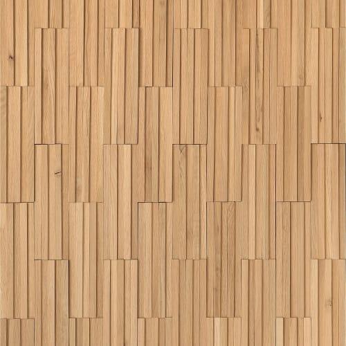 Inceptiv - Parallels Sand