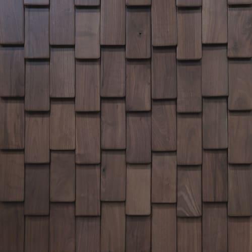 Inceptiv - Scale Reckt Brown Ash