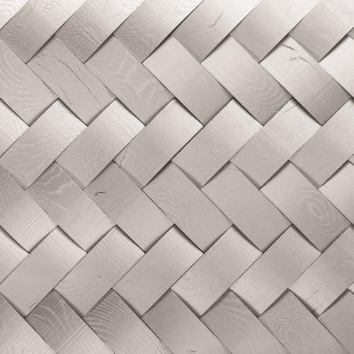 Inceptiv - Tresses Silver