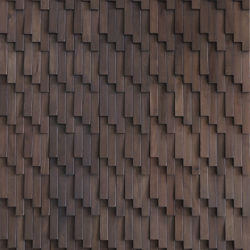 Inceptiv - Wave Brown Ash