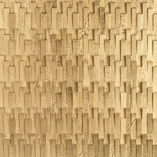 Inceptiv - Wave Gold