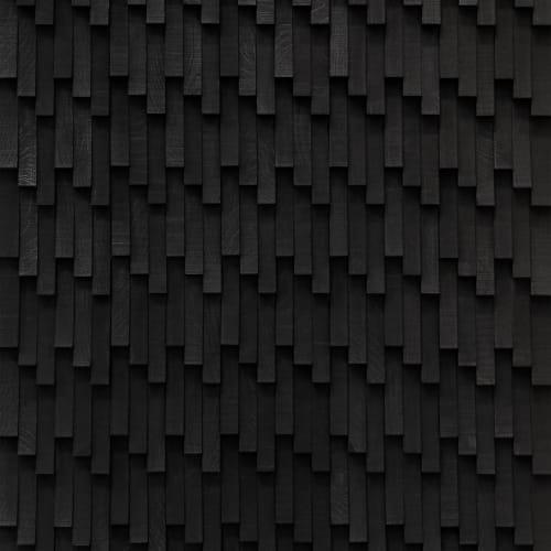 Inceptiv - Wave Noir