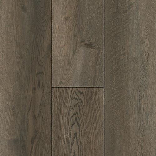 Authentic Plank Aged Oak