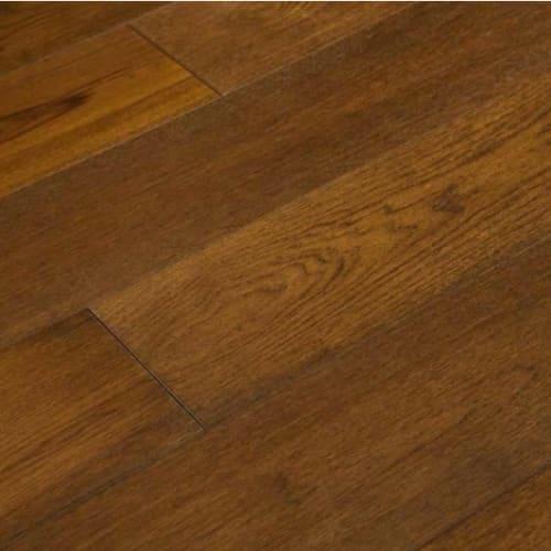 WEG American Hickory Plank Appaloosa WEGE712HKAPPWB3