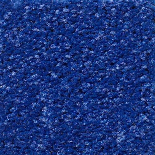 Behold Cobalt  55453