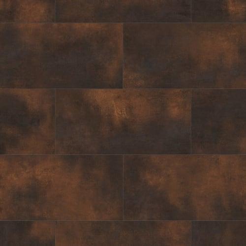 Elandura - Stone Hazelnut