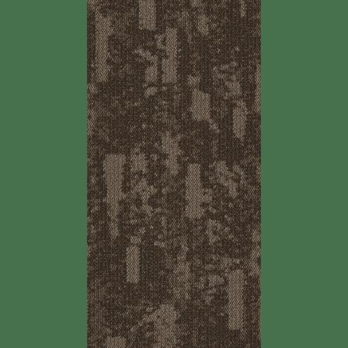 Rosemont 196X392 Battleship RM 203