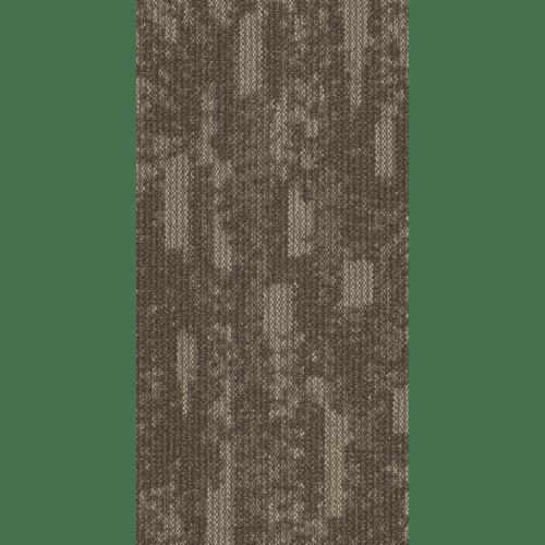 Rosemont 196X392 Ocean Floor    RM 204