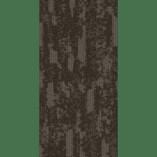 Rosemont 196X392 Overcast RM 202