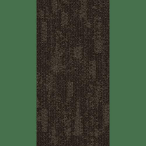 Rosemont 196X392 Steel Wool RM 201