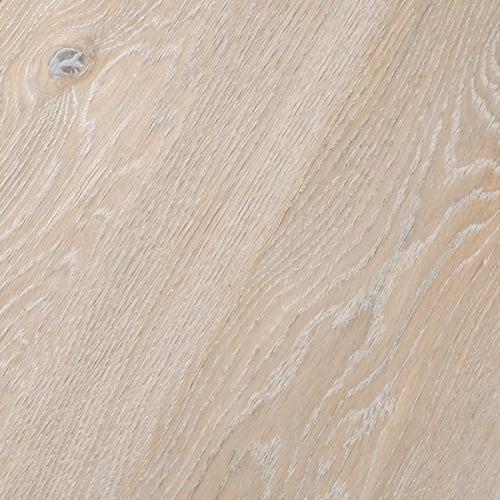 Arts  Crafts Barcelona 3/4 - 3-Layer TG Engineered Flooring