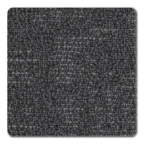 Stonebridge  196 X 196 Silver Plate