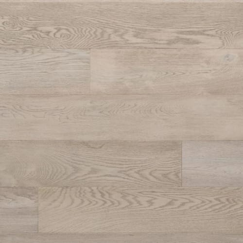 Plateau Collection Brushed Oak Angora