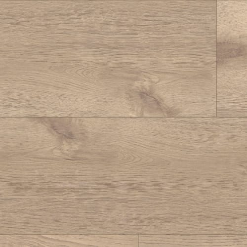 Coretec Advanced Pronto Oak