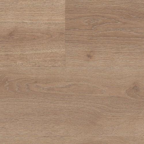 Savoy Oak