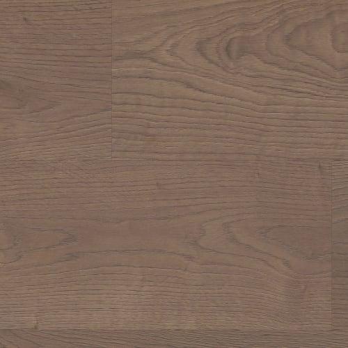 Coretec Advanced Suffolk Oak