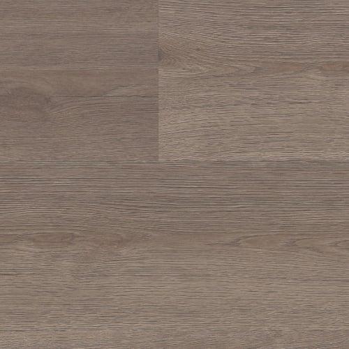 Coretec Advanced Heyward Oak