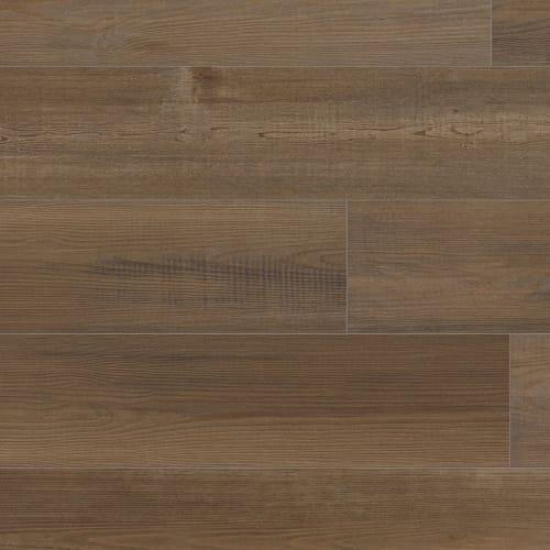 Coretec Advanced Claverton Pine