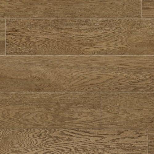 Coretec Advanced Garamond Oak