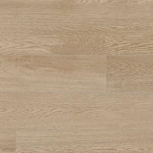 Coretec Advanced Morningside Oak