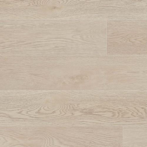 Coretec Advanced Charter Oak