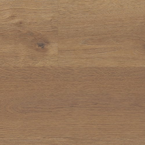Coretec Advanced Ludlow Oak