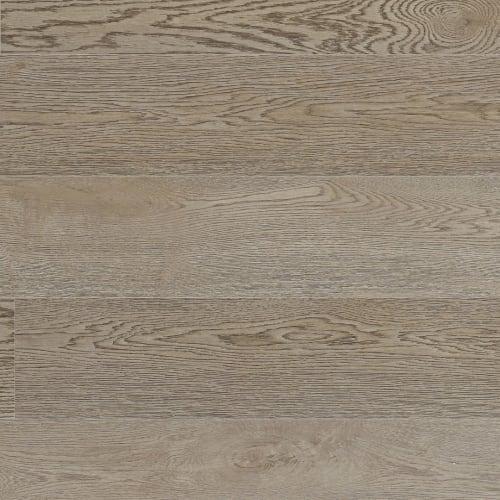 Coretec Advanced Norwood Oak