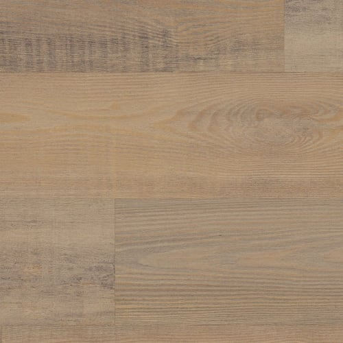 Coretec Advanced Privet Pine