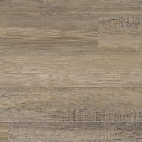 Coretec Advanced Telford Pine