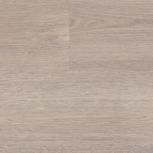 Coretec Advanced Prescott Oak