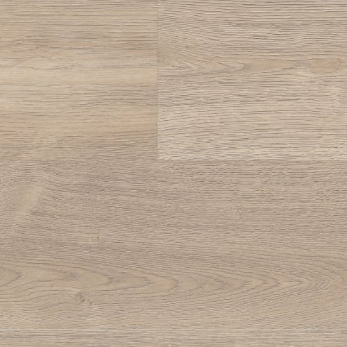 Coretec Advanced Skillman Oak