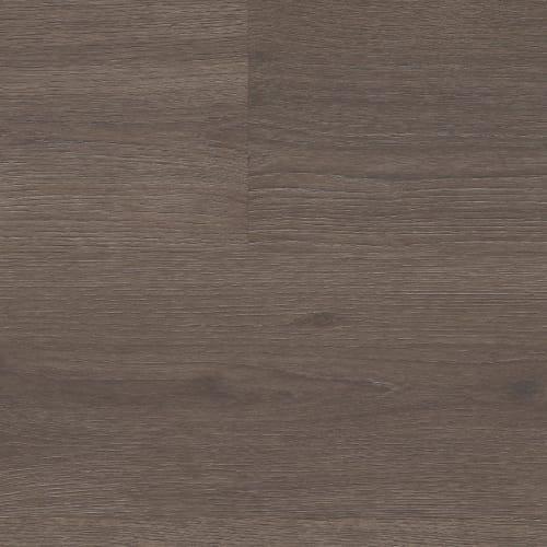Coretec Advanced Somerset Oak