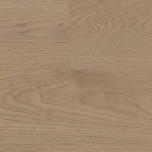 Coretec Advanced Waverly Oak