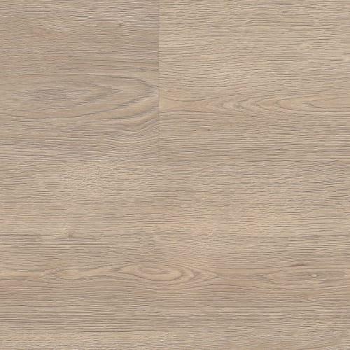 Coretec Advanced Wythe Oak