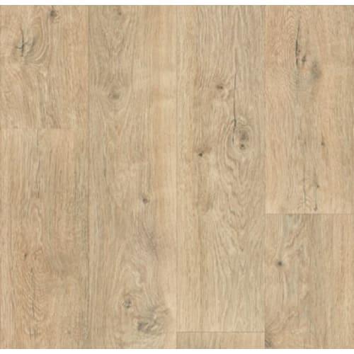 Laminate Baxter Croft Oak Natural  main image
