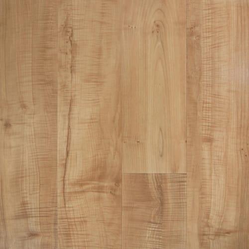 Transcend Click - Planks Flamed Maple Acer