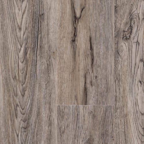 Transcend Sureset - Planks Villa Oak Sanded Natural