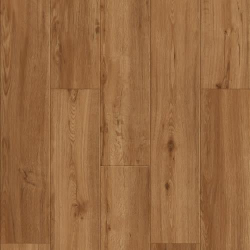 Clickstone Autumn Oak