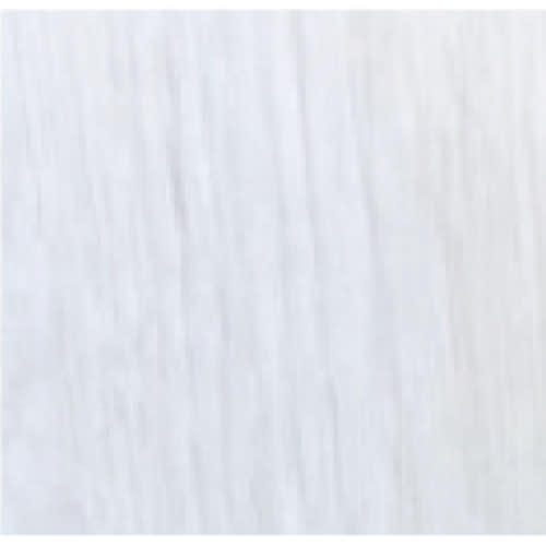Rockwood Plank Brillant White