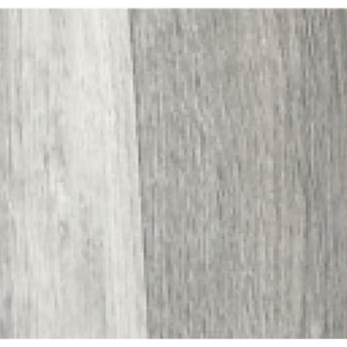 Rockwood Plank Gunmetal
