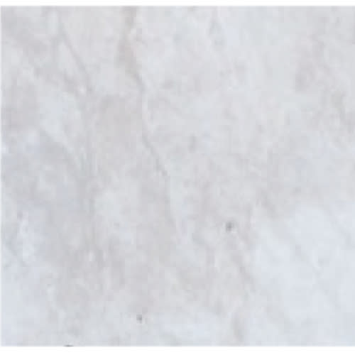 Rockwood Tile Natural Pearl
