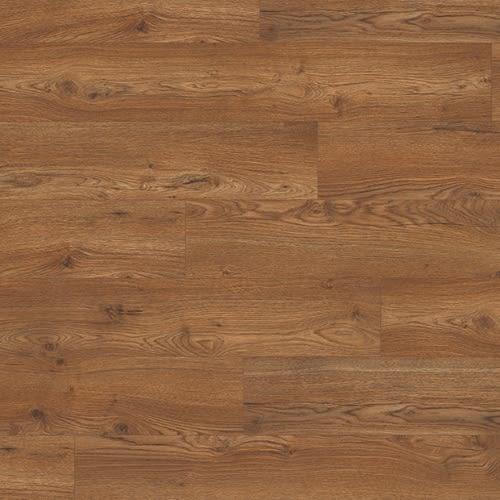 Egger Pro 12Mm Olchon Oak Dark