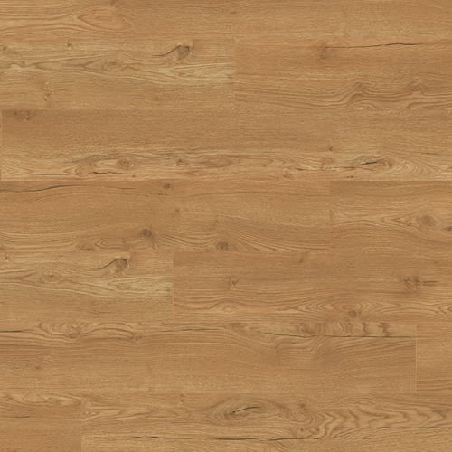 Egger Pro 12Mm Olchon Oak Honey