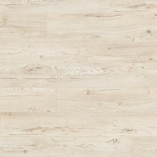 Egger Pro 12Mm Olchon Oak White