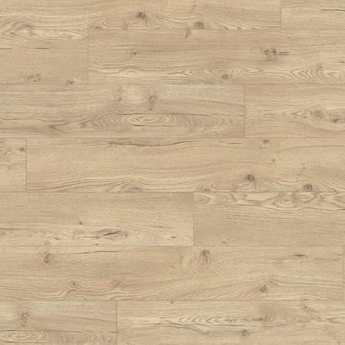 Egger Pro 12Mm Sand Beige Olchon Oak