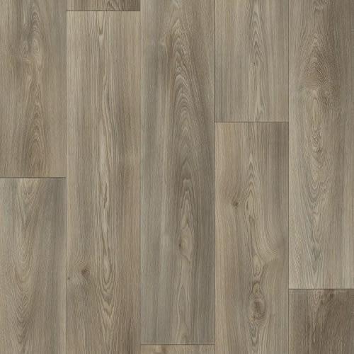 Rustic Oak Columbian Oak 973M 973M