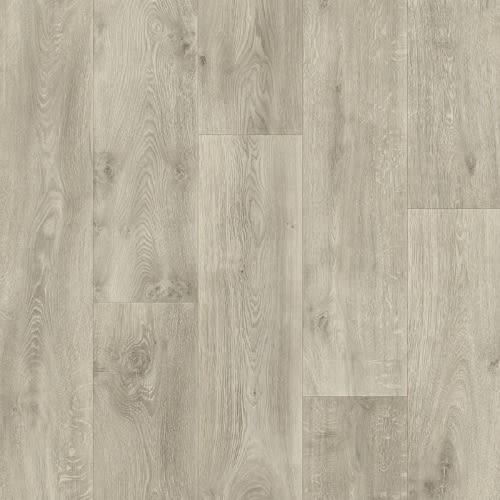 Rustic Oak Texas Oak 106L 106L